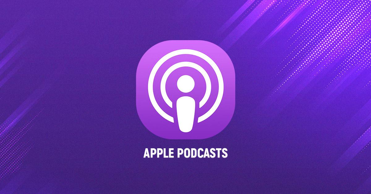 Podcast Storytelling Clan